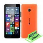 Ремонт телефона Microsoft Lumia 640 XL Dual SIM Mini