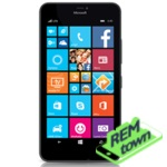 Ремонт телефона Microsoft Lumia 640 Mini