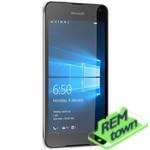 Ремонт телефона Microsoft Lumia 650 Dual SIM Mini