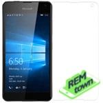 Ремонт телефона Microsoft Lumia 650 Mini