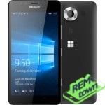 Ремонт телефона Microsoft Lumia 950 Mini