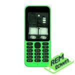 Ремонт телефона Microsoft Nokia 215 Dual SIM Mini