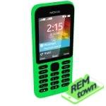 Ремонт телефона Microsoft Nokia 215 Mini