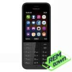 Ремонт телефона Microsoft Nokia 220 Dual SIM Mini