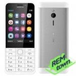 Ремонт телефона Microsoft Nokia 220 Mini