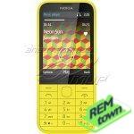 Ремонт телефона Microsoft Nokia 225 Mini