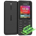 Ремонт телефона Microsoft Nokia 230 Mini