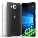Ремонт телефона Microsoft Surface Phone Mini