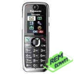 Ремонт телефона Panasonic KX-TU301 Mini
