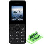Ремонт телефона Philips E103 Mini