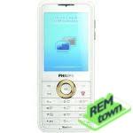 Ремонт телефона Philips Xenium F511 Mini