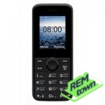 Ремонт телефона Philips Xenium F533 Mini