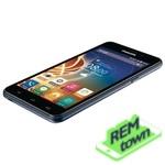 Ремонт телефона Philips Xenium V526 Mini