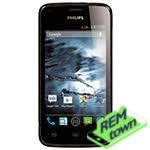 Ремонт телефона Philips Xenium W3568 Mini