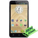 Ремонт телефона Philips Xenium W632 Mini