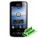 Ремонт телефона Philips Xenium W8500 Mini