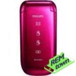 Ремонт телефона Philips Xenium X216 Mini