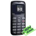 Ремонт телефона Philips Xenium X2566 Mini