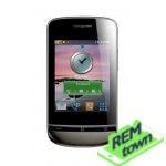 Ремонт телефона Philips Xenium X331 Mini