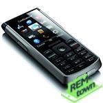 Ремонт телефона Philips Xenium X518 Mini