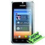 Ремонт телефона Philips Xenium X622 Mini