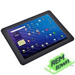 Ремонт планшета Ritmix RMD-1020