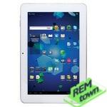 Ремонт планшета Ritmix RMD-1025