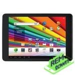 Ремонт планшета Ritmix RMD-1028