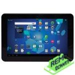Ремонт планшета Ritmix RMD-1029