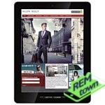 Ремонт планшета Ritmix RMD-1035