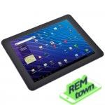 Ремонт планшета Ritmix RMD-1059