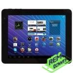 Ремонт планшета Ritmix RMD-1070