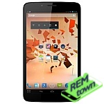 Ремонт планшета Ritmix RMD-1075