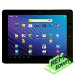 Ремонт планшета Ritmix RMD-1080