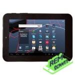 Ремонт планшета Ritmix RMD-700