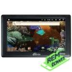 Ремонт планшета Ritmix RMD-720