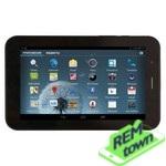 Ремонт планшета Ritmix RMD-722