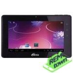 Ремонт планшета Ritmix RMD-725
