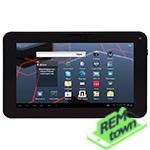 Ремонт планшета Ritmix RMD-726