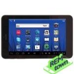 Ремонт планшета Ritmix RMD-730