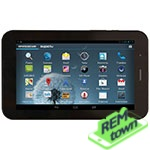 Ремонт планшета Ritmix RMD-751