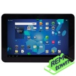 Ремонт планшета Ritmix RMD-755