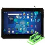 Ремонт планшета Ritmix RMD-770