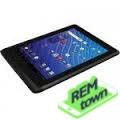 Ремонт планшета Ritmix RMD-825