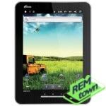 Ремонт планшета Ritmix RMD-830