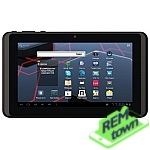Ремонт планшета Ritmix RMD-835