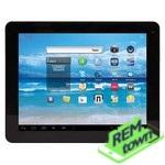 Ремонт планшета Ritmix RMD-840