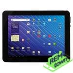 Ремонт планшета Ritmix RMD-855