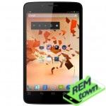 Ремонт планшета Ritmix RMD-857