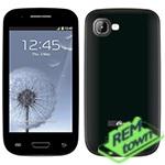 Ремонт телефона Ritmix RMP-391